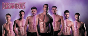 The Dreamboys Returns for Steamy Summer Night in Warrington July 27