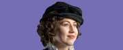 The Children's Theatre of Cincinnati Presents SUFFRAGETTES: WITH LIBERTY AND VOTING FOR ALL