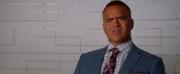 VIDEO: CBS Shares Sneak Peek at Season Premiere of BULL Photo