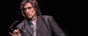 HERSHEY FELDER: BEETHOVEN Live From Florence Will Benefit 19 Theatres, Arts Organizations  Photo