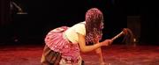 VIDEO: Soweto Theatre Presents the Lutavula Cultural Fiesta Photo