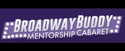Vanguard Theater Co. Presents Broadway Buddy Mentorship Cabaret With Lin-Manuel Miranda, B Photo