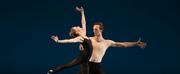 New York City Ballet Announces 2021 Digital Season Schedule for March 8-13 Photo
