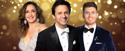 John Foremans Aussie Pops Orchestra Will Perform a New Years Eve Concert at Hamer Hall