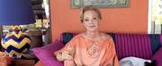 BWW TV: Paloma San Basilio reinterpreta JUNTOS