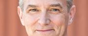 Cinema Audio Society Adds Phillip W. Palmer to Board of Directors