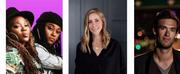 Rachel Douglas Joins Range Media as New Music Partner