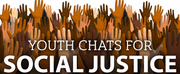 Dallas Childrens Theater Facilitates Youth Chats for Social Justice Photo