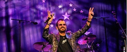 Ringo Starr Postpones All Starr Band Tour to 2021