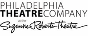 Philadelphia Theatre Company Remains Closed Despite Restrictions Loosening Photo