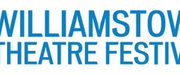 Williamstown Theatre Festival Has Announced Sanaz Toossi as the 2020 L. Arnold Weissberger New Play Award Recipient