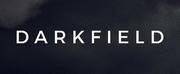 Glen Neath Talks Darkfields Immersive Audio Experiences Photo