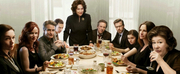 AUGUST: OSAGE COUNTY is Now Streaming on Netflix Photo