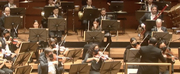 VIDEO: Malaysian Philharmonic Orchestra Performs at Malaysias Virtual National Day 2020 Re Photo