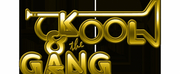 Kool & The Gang to Perform At The Capitol Theatre in September