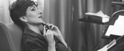Monica Bellucci Will Make Her West End Debut in MARIA CALLAS: LETTERS AND MEMOIRS