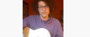 VIDEO: Ben Glasstone Performs \