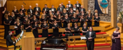 Morris Choral Society to Sing in 18th Annual Ceremony Of Remembrance of September 11th
