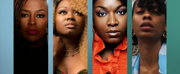 The Orpheum Presents Women of Soul Concert Series Photo