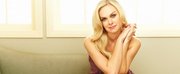 Laura Bell Bundy to Teach Acting Through Song Masterclass on BroadwayWorlds Stage Door Photo