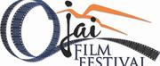 Ojai Film Festival Announces 2021 Lineup