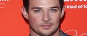 Ryan Merriman, Adam Hampton, Peter Greene and Hayley McFarland Join OUT OF EXILE Photo