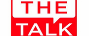 RATINGS: THE TALK Posts Best Week Since June