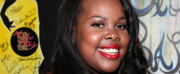 Amber Riley Responds to Lea Michele Drama With I Dont Give a S---. People Are Out Here Dying