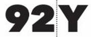 92Y Presents Online Dance Schedule Photo