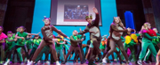 Applications Now Open for Disney Musicals in Schools Program at Walnut Street Theatre