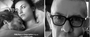 Eric Avery of Janes Addiction Talks Movie Music On TOM NEEDHAMS SOUNDS OF FILM Photo