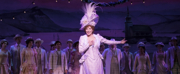 Cast Announced for Pittsburgh Tour Stop of HELLO, DOLLY!