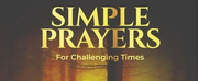 Rita Harvey and Peter Danish Team Up For A New CD Of Simple Prayers: For Challenging Times Photo