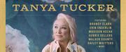 Tanya Tucker Announces Headlining Stops for 2020 \