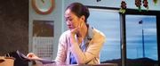 Companies Revoke LASA Membership After Asian Nominee is Misidentified Photo