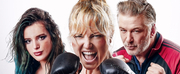 VIDEO: Watch a New Clip from CHICK FIGHT Photo