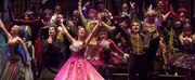 VIDEO: EVERYBODY DANCE NOW! A Look Back at Masquerade From PHANTOM OF THE OPERA