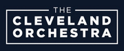 The Cleveland Orchestra Announces 103rd Severance Hall Season