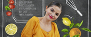 HBO Max Announces Premiere Date for Selena Gomezs Cooking Show SELENA + CHEF Photo