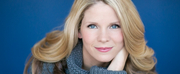 Kelli O'Hara Joins Tabernacle Choir for 20th Annual Christmas Concerts
