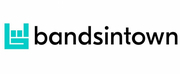 Bandsintown LIVE Music Marathon to Raise Money for COVID Relief for Artists