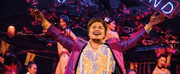 Casting Announced for MISS SAIGON at Segerstrom Center for the Arts Photo