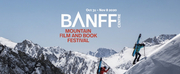 Banff Centre Mountain Film and Book Festival Goes Online Photo