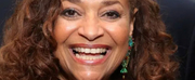 Debbie Allen Hosts 12-Hour Digital Dance-a-Thon June 13
