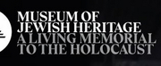 Museum of Jewish Heritage Will Present the New York Premiere of YIDDISH GLORY: THE LOST SONGS OF WWII