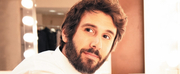Album Review: Josh Groban Performs in Near-Perfect HARMONY Photo