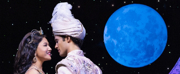 BWW Review: ALADDIN National Tour at Durham Performing Arts Center