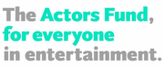 Actors Fund Releases Survey Results for Artists Effected by COVID Photo