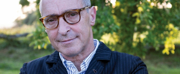 AN EVENING WITH DAVID SEDARIS Comes to The Palace Theatre