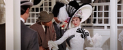 VIDEO: Watch the Trailer for MY FAIR LADY in 4K Ultra HD Photo